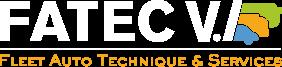 Gestion de Véhicules Industriels - FATEC Group
